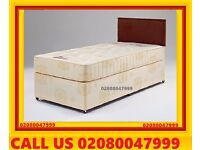 DOUBLE STANDARD SMALL DOUBLE SINGLE KING SIZE BASE / Bedding