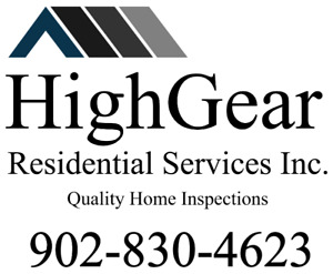 HighGear Residential Services Home Inspections