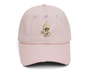 a05956d3 ... new zealand future reign whos praying for me dad hat drake pink 3773b  2cfbb release date ovo ...