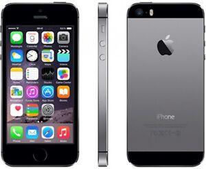 .iphone 5s quasi neuf.