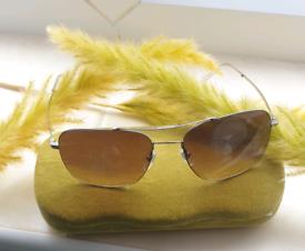 Ladies unisex sunglasses Gucci GG0503S 001 58-17 -145