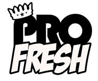 ProFresh Roofing