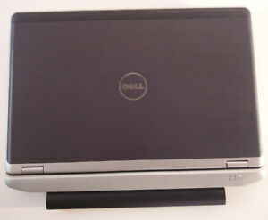 "Dell Latitude E6230 Solid Fast Ultraportable 12.5"" Laptop"
