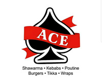 Shawarma Catering for your next event or party!