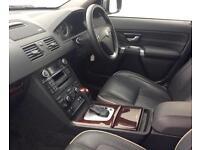 VOLVO XC90 2.0 D5 225 AWD INSCRIPTIONMOMENTUM T8 AWDFROM £114 PER WEEK!