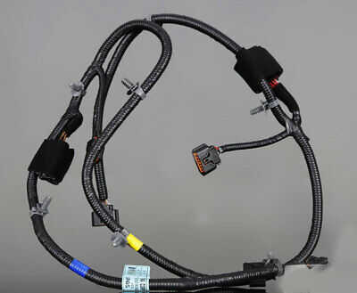 Ebay 2013 Hyundai Veloster Turbo Front Wiring Harness from i.ebayimg.com