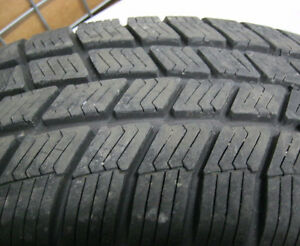 Used 195/ 65 R15 Tires for Honda Civic
