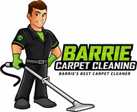 2 ROOMS, HALLWAY & STAIRCASE $99/ SECTIONAL SOFA CLEANING $110
