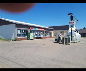 Gas Station For Sale In Alberta >> Gas Station For Sale Kijiji In Edmonton Buy Sell