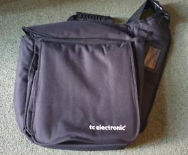 TC Electronic RH Gigbag for RH450 & RH750