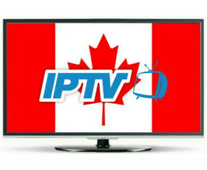 IPTV Re-Seller Wanted in Protected area