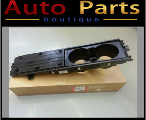 Range Rover 2013-2014 OEM Center Console Cup Holder LR048941