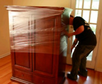 Incredible Movers(Best Prices In Town)