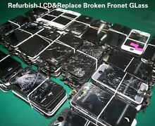 cracked screen refurbishment and buyback for cash Algester Brisbane South West Preview