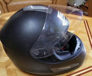 Zoan Full Face Helmet London Ontario image 3