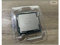 I7 9700k processor cpu