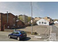 24/7, Allocated, Open Air/Access Parking Space,Very Close To***CABOT CIRCUS & COACH STATION*** (840)