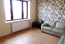 2 bedroom flat in Poplar Street, Greenock, PA15 (2 bed)