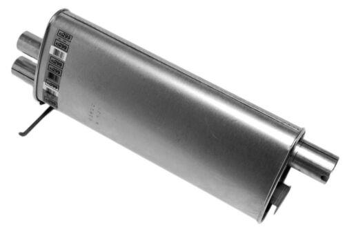 Mincy Portable High Accuracy Jewelry Diamond Tester 60X Illuminated LED Loupe Jeweler Diamond Selector Tool Kit