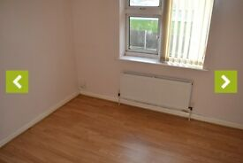 2 bed semi detached/GCH/double glazed/flooring and carpet all the way through/local to town.