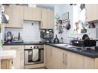 Modern One Double Bedroom in a Gated Secured Development