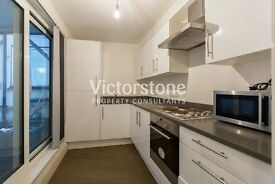 MODERN 3 bed 3 bath apartment in HOXTON Square