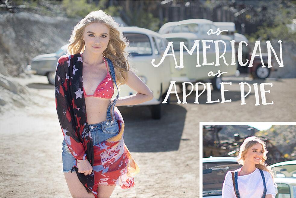 AmericanFaroUSA
