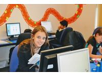 GCSE English Tutor at Hardwick Excelr8 Learning - FREE Assessment - SATs, GCSE - A Level