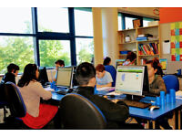Science tutor - part-time tutoring available with established Cambridge tuition centre