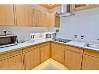 Immaculate 3 Double Bedroom in CITY REACH