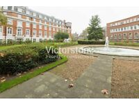 Stunning 1 bed with a separate study room next to ANGEL