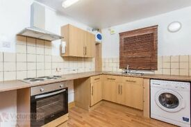 BARGAIN! 1 Bedroom apartment moments away from Haggerston tube station