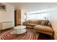 Luxury 1 Bed in this Stunning Development next to OLD STREET