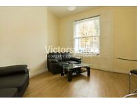 Spacious One bedroom apartment close by Finsbury Park