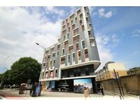 Three bedroom HIGH SPEC apartment in the Link Building