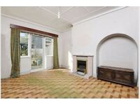 Amazing New Three bedroom flat in Shakespeare Avenue N11