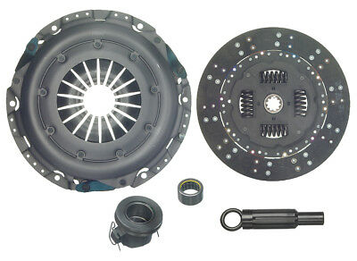 Clutch Kit Brute Power 92639 fits 99-00 Dodge Ram 1500 3.9L-V6