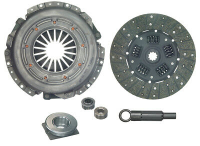 Clutch Kit BRUTE POWER 90214