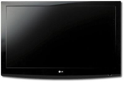 LG 81,3 cm (32 Zoll) Fernseher LCD HD Digital DVB-C Tuner TV USB USB HDMI
