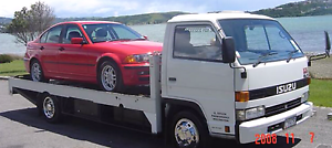 24/7  Cheap towing service Perth Perth City Area Preview
