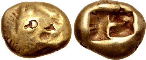 Rare Large Trite 4.64g Gold WORLD