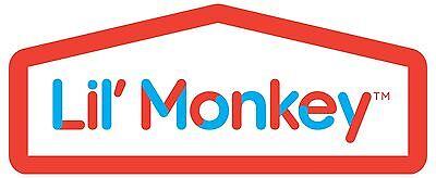 lil-monkey-ltd