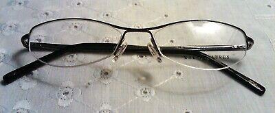 ralph lauren eyeglasses Eye Glasses frames 135 RL 1435 0ZV2 49 15 gray chroma
