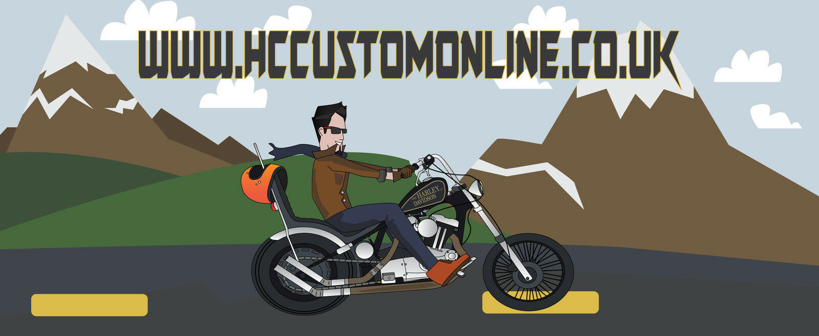 H&C Custom