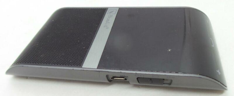BlueAnt S4 Bluetooth Stereo Speaker