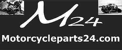 Motorcycleparts24