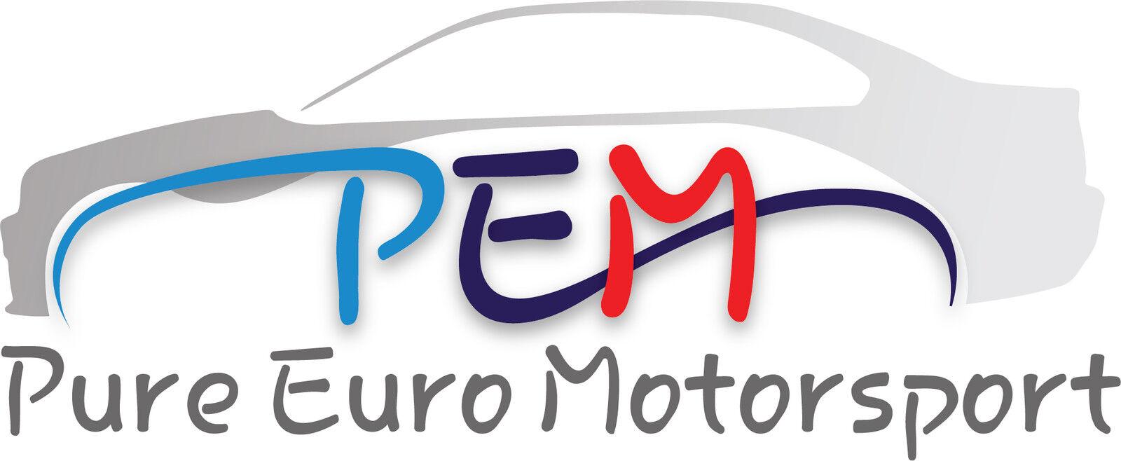 pure_euro_motorsport
