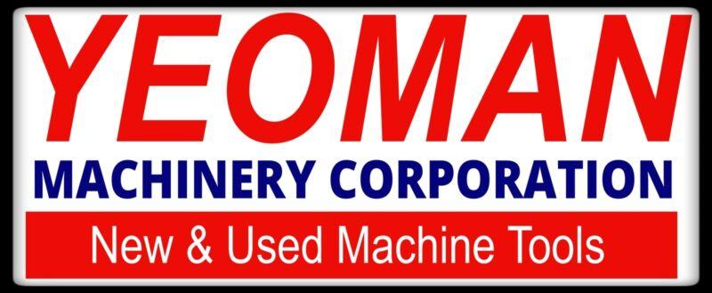 Somark Model MPA Hot Stamp Marking Machine