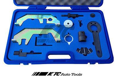 BMW Camshaft Crankshaft Alignment Master Tool Kit ( N62 N73 ) Engines