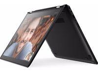 Lenovo Yoga Laptop Tablet Hybrid - Brand New in Box - 4GB RAM 128 SSD